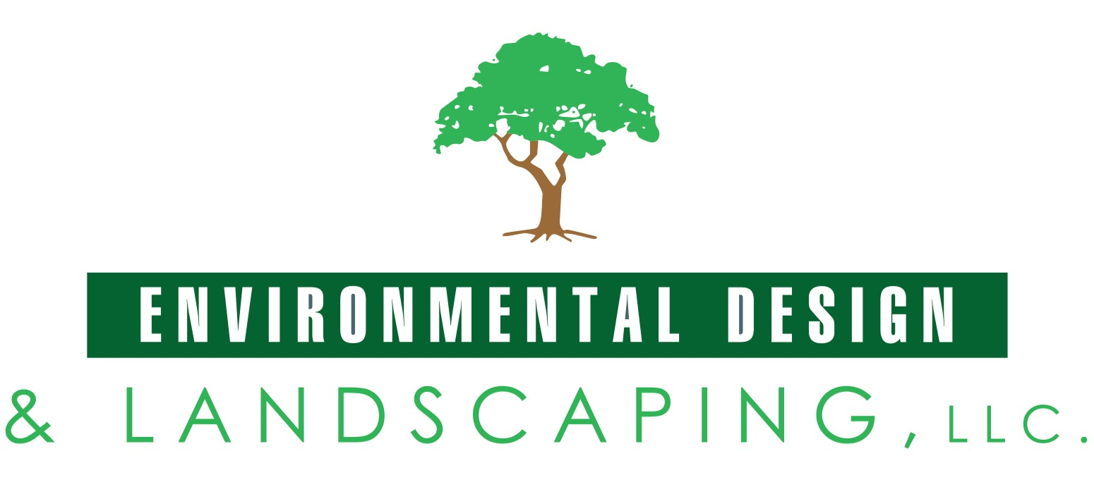 Environmental Design and Landscaping - East Longmeadow, Hartford