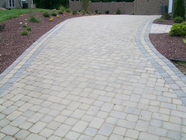 Windsor Locks Ct Brick And Stone Masonry Contractors Patios